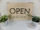 オープン.png
